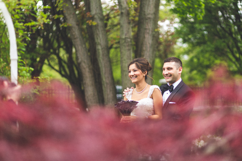Wedding Portraits Rockleigh