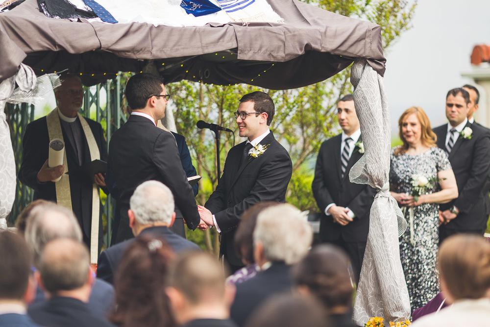 Wedding Highlawn Pavilion