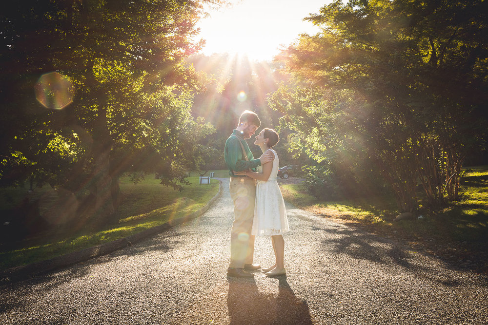 Sunshine Portraits Morris Plains New Jersey