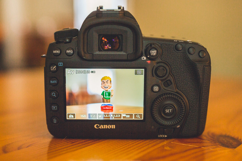 canon-5d-mark-iv-live-view.jpg