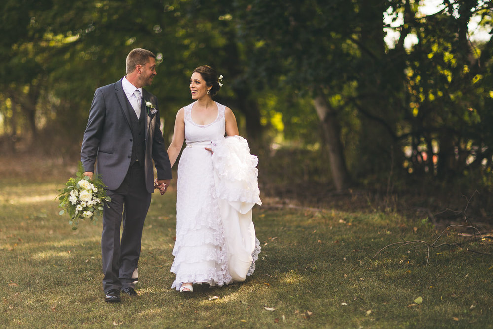 Hackettstown Wedding Photographer