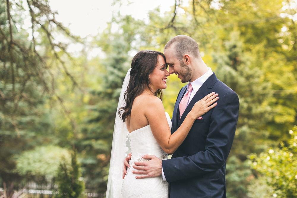 Wedding Photos FEAST at Round Hill
