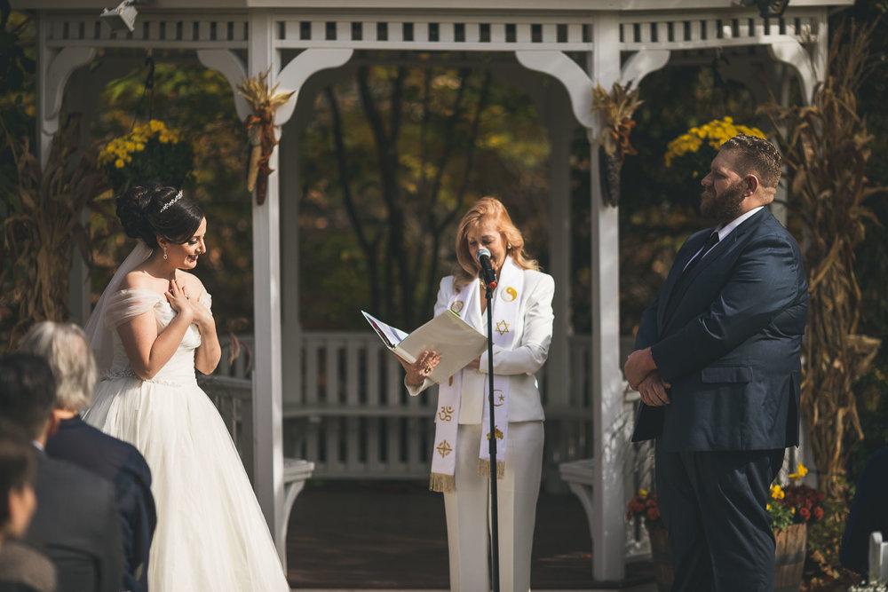 Grain House Wedding Photographer