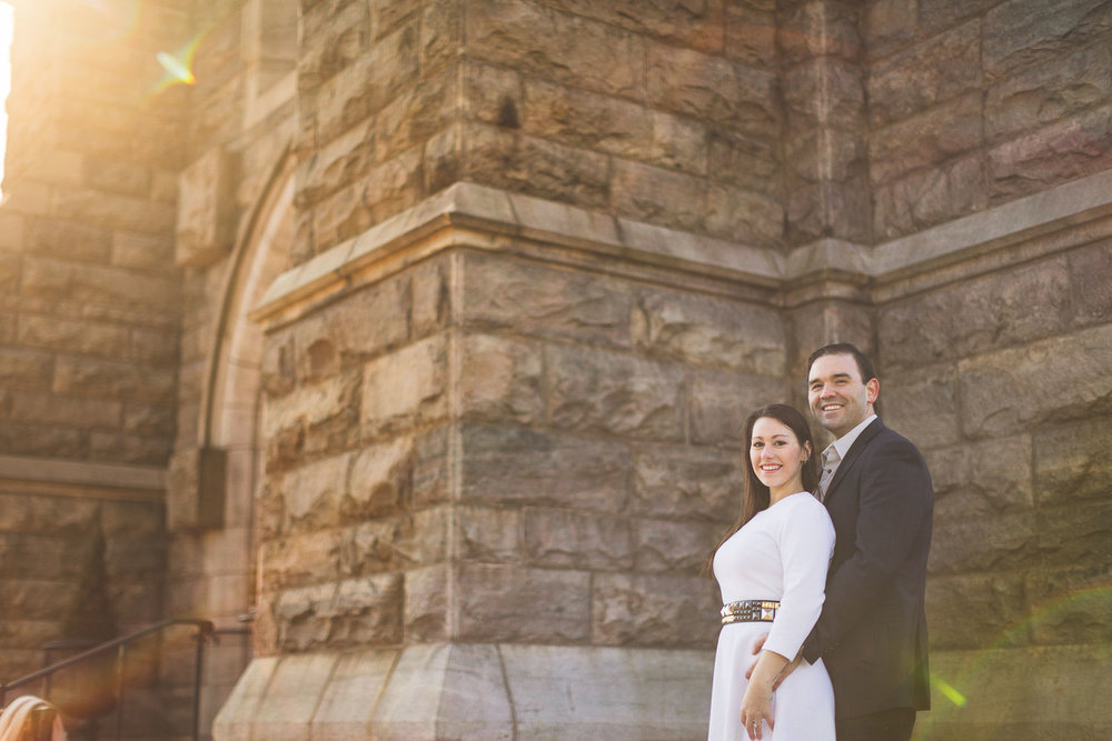 St Peter's Episcopal Church Photography