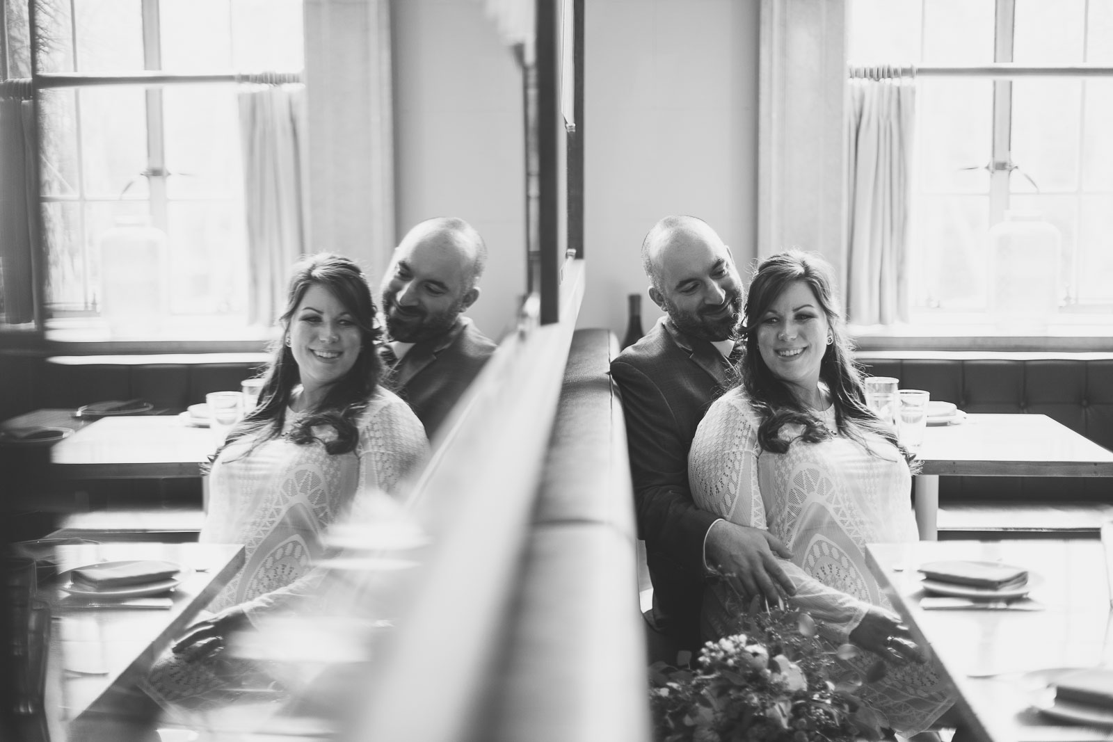 Jockey Hollow Bar & Kitchen Wedding | Morristown NJ | Chris Bartow ...