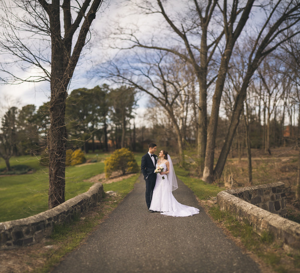 Woodcrest Country Club Wedding Creative Fine Art Photography