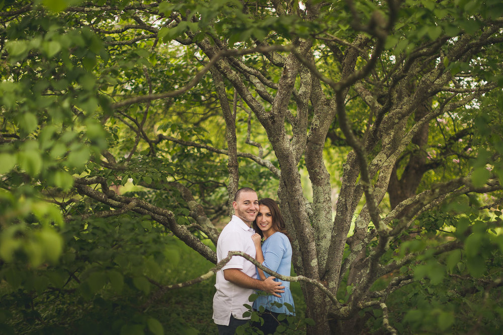 willowwood-arboretum-engagement-kc-12.jpg