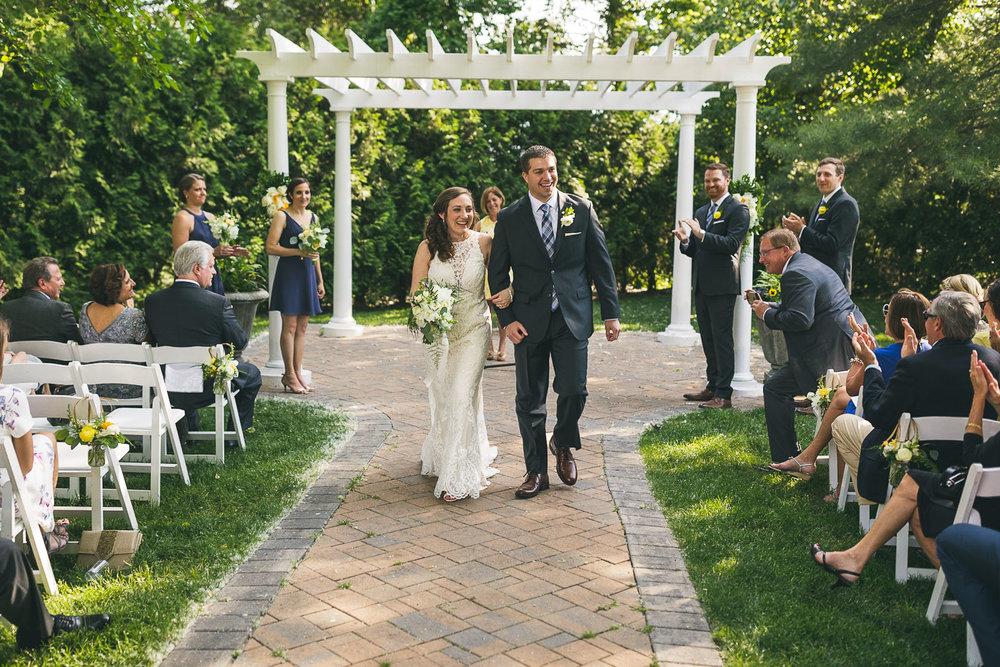farmington-gardens-wedding-24.jpg