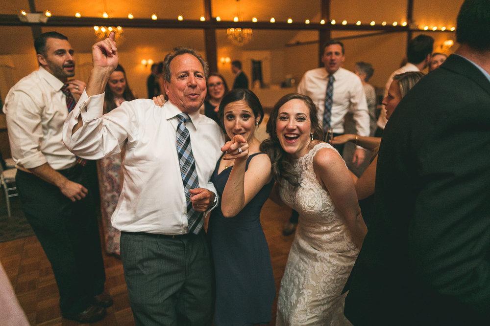 Farmington Gardens Wedding Photos