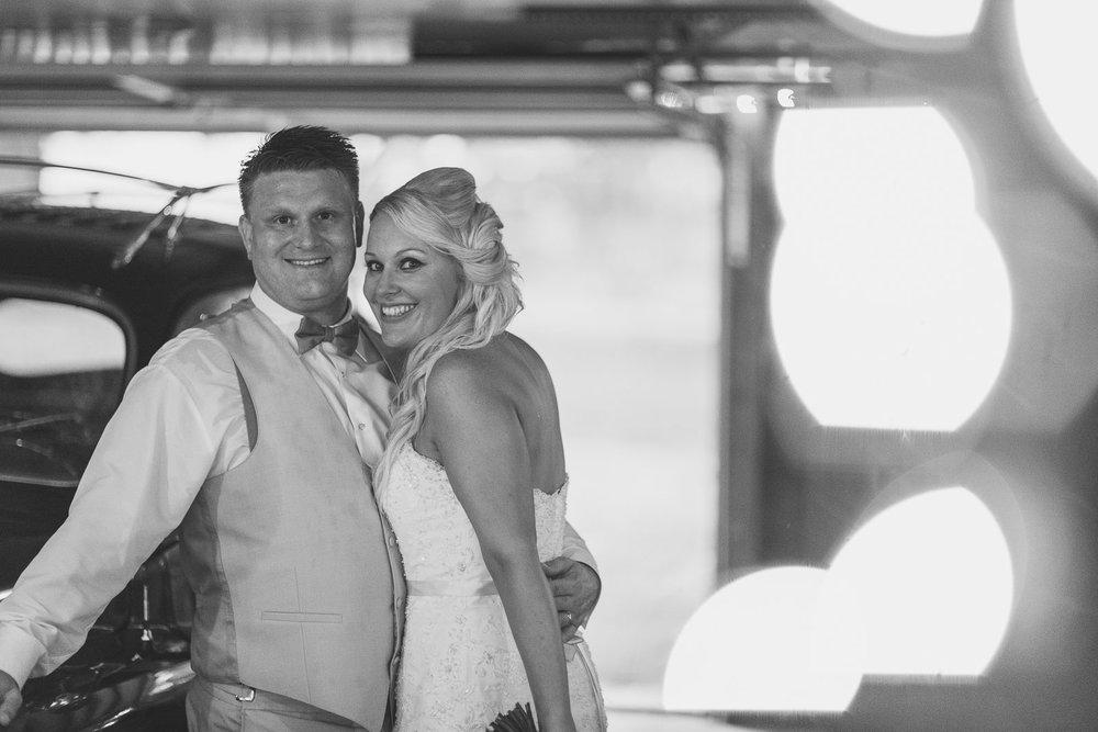 Farm Wedding Portraits NJ