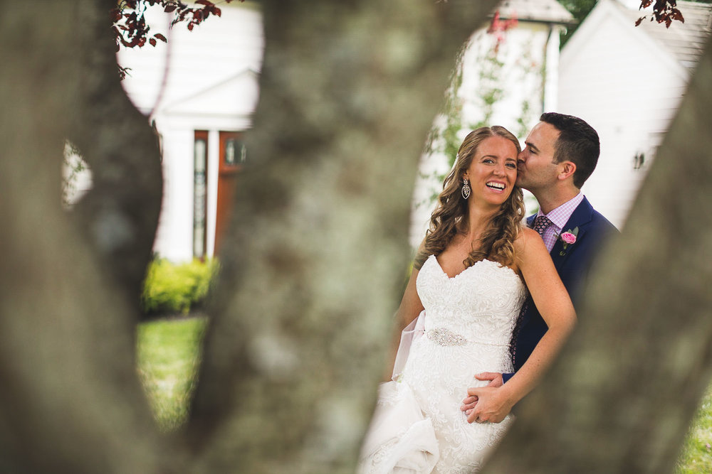Creative Wedding Photography The English Manor
