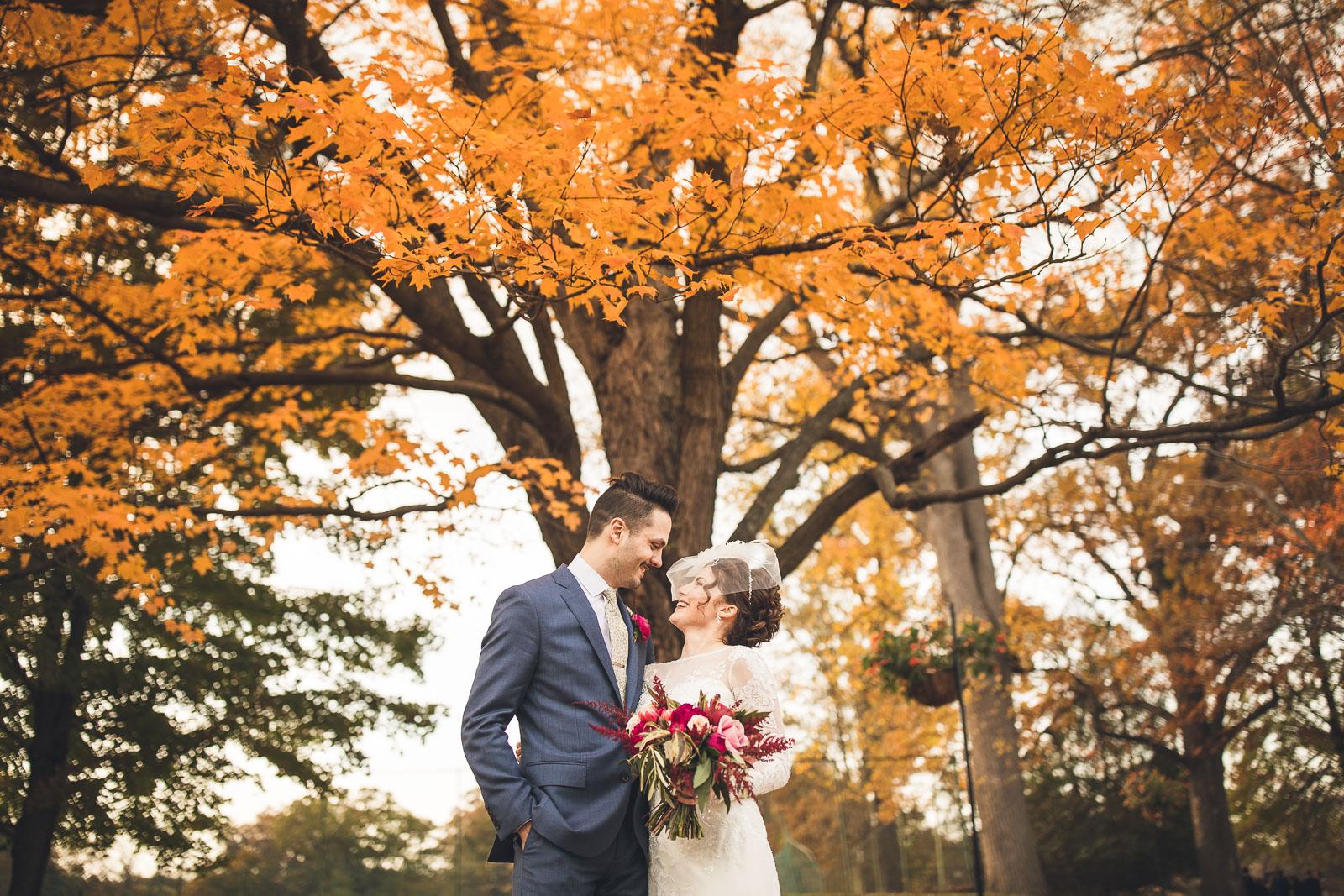 Orange Lawn Tennis Club Wedding | Chris Bartow Wedding + Portrait ...