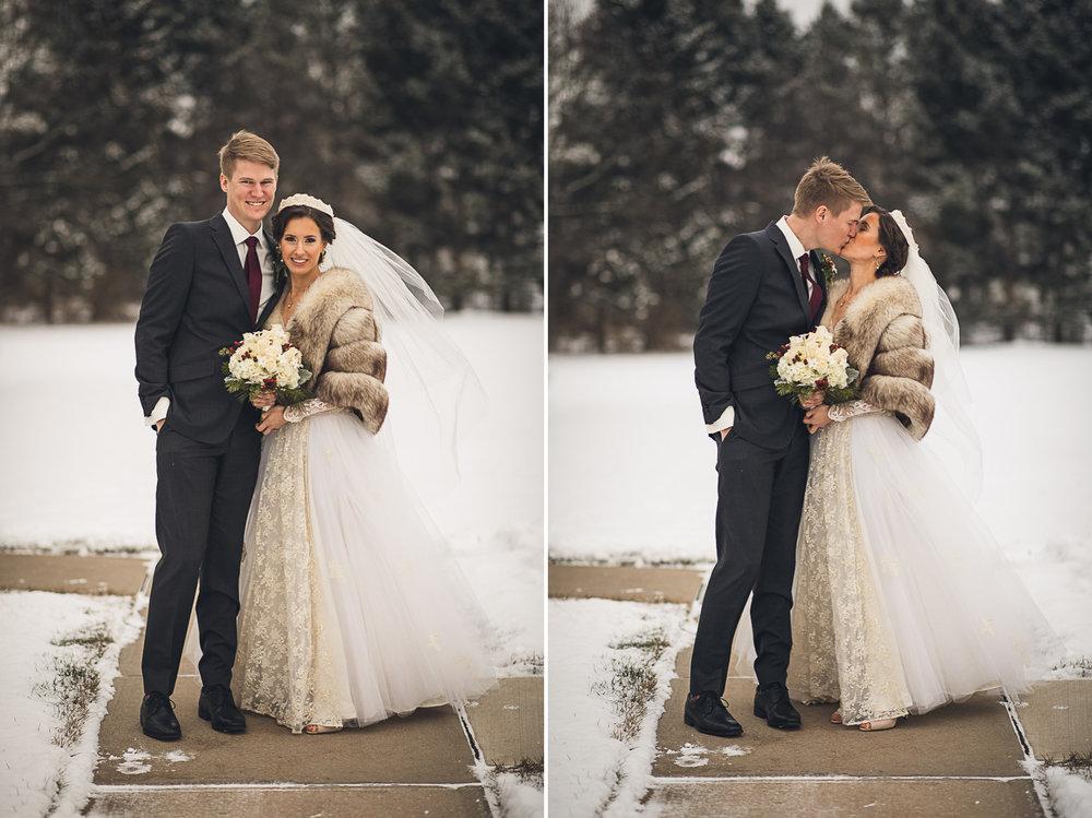 24-Winter-Wedding-Photography-Princeton-NJ.jpg