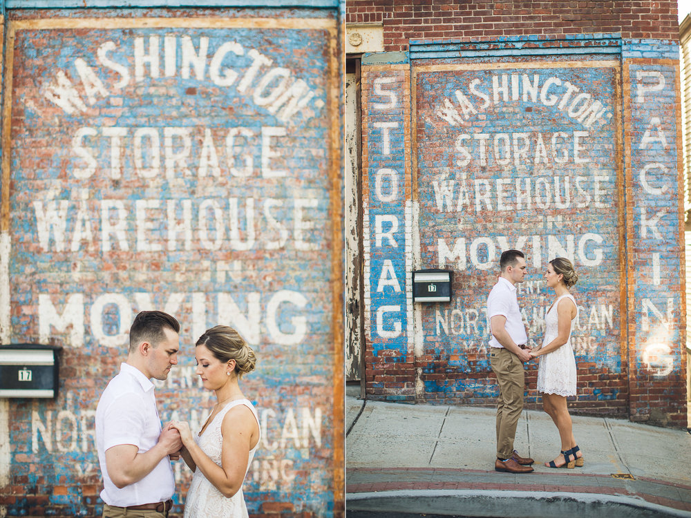05-Street-Sign-Art-Engagement-Session.jpg