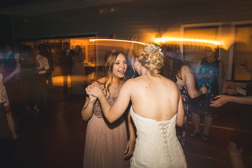 glen-ridge-country-club-wedding-66.jpg