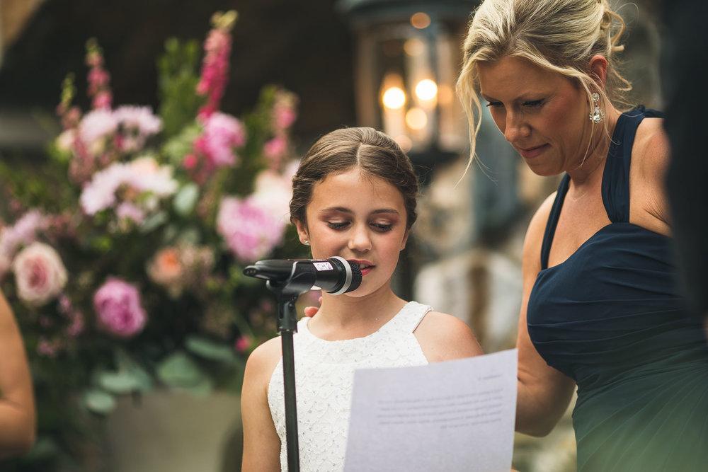Olde Mill Inn Basking Ridge NJ Wedding Photography