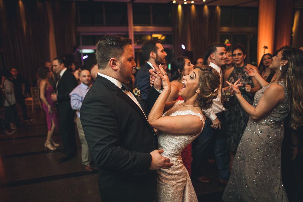 Atlantic City Wedding Photography