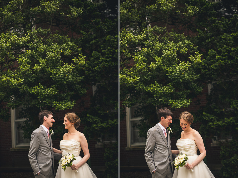 morris-museum-wedding-08.jpg