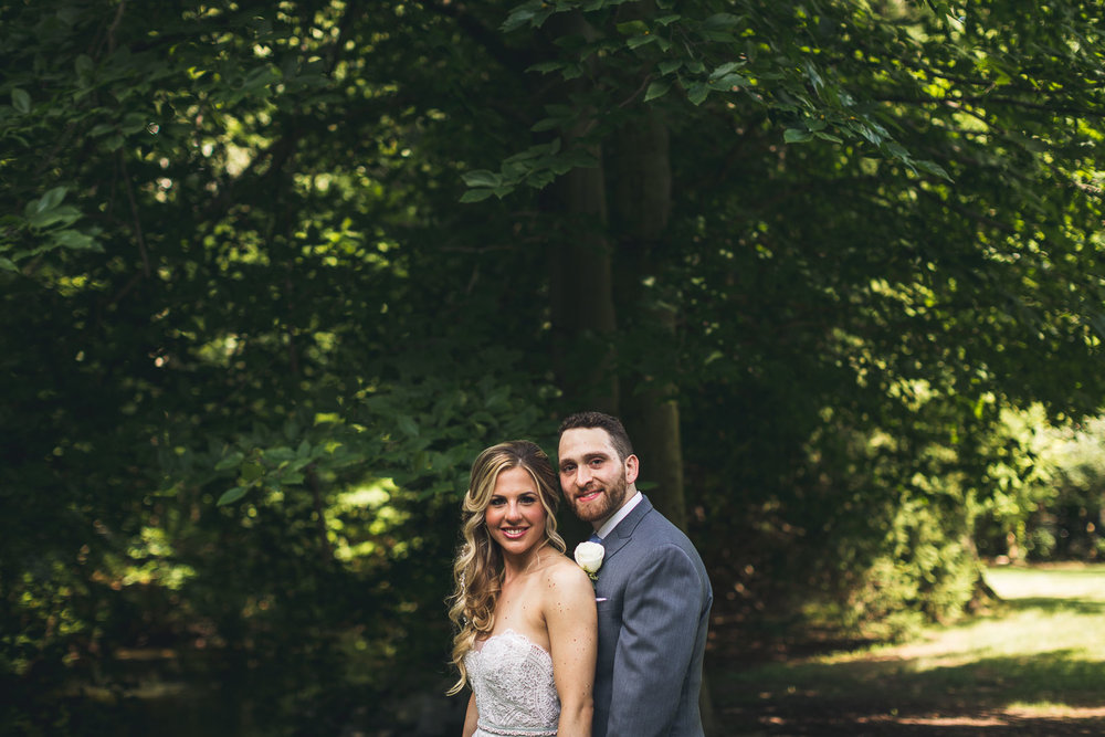 Grain House Wedding Photographer