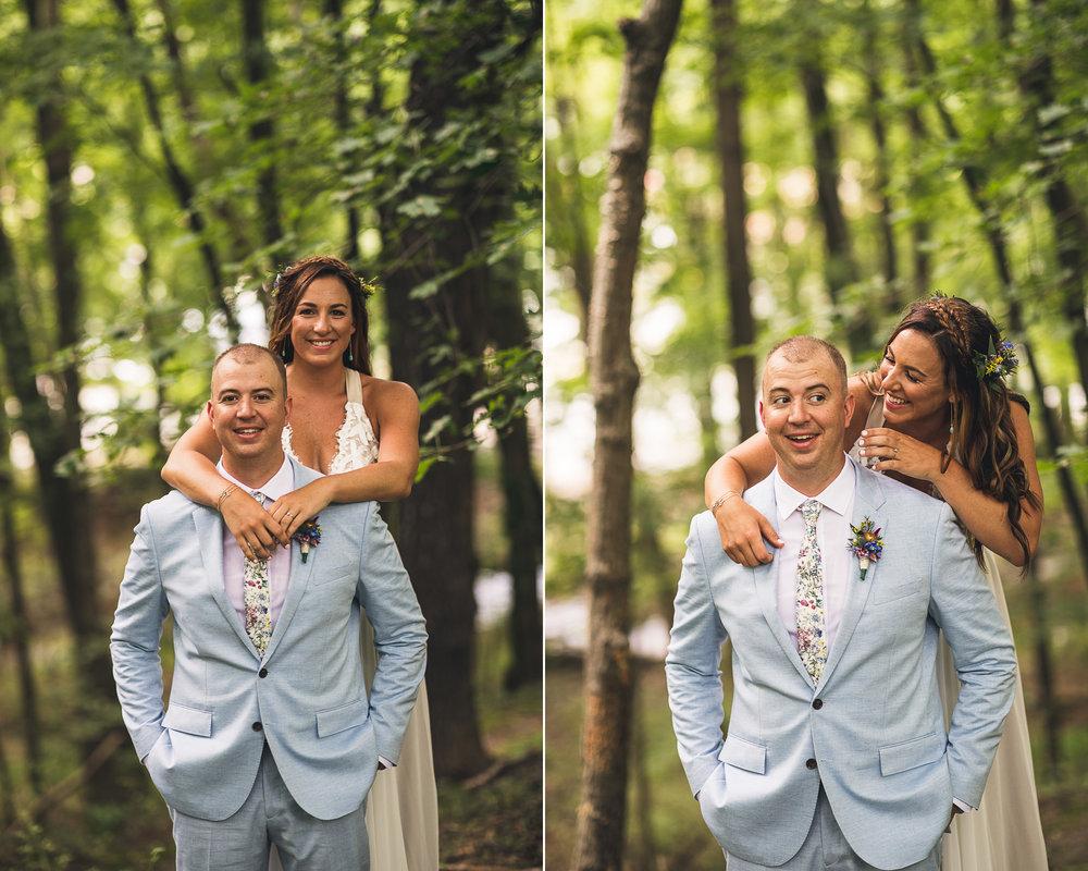 millrace-pond-rustic-wedding-24.jpg
