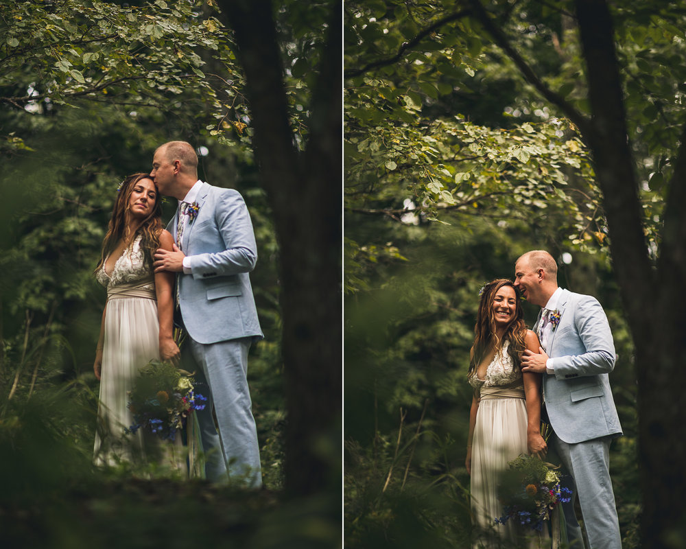 millrace-pond-rustic-wedding-25.jpg
