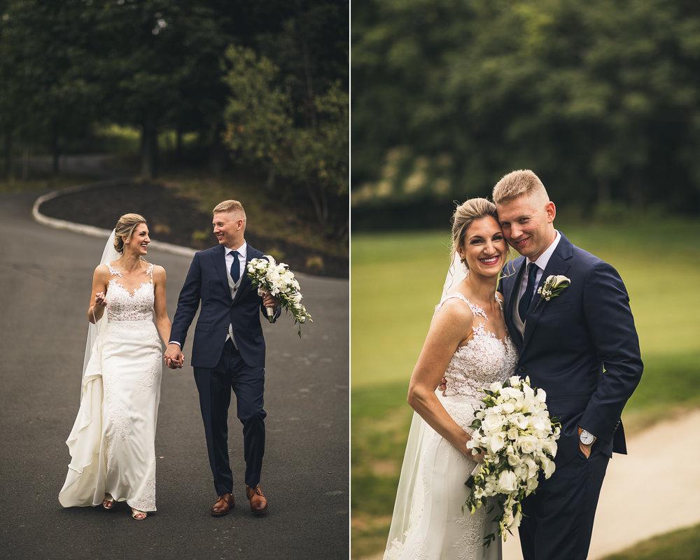 patriot-hills-wedding-23.jpg