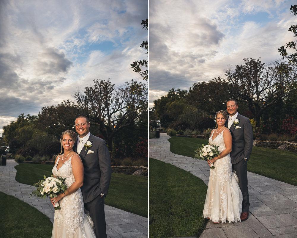mountain-lakes-wedding-30.jpg