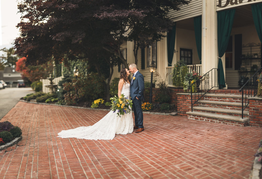 Wedding Photography Hackettstown NJ