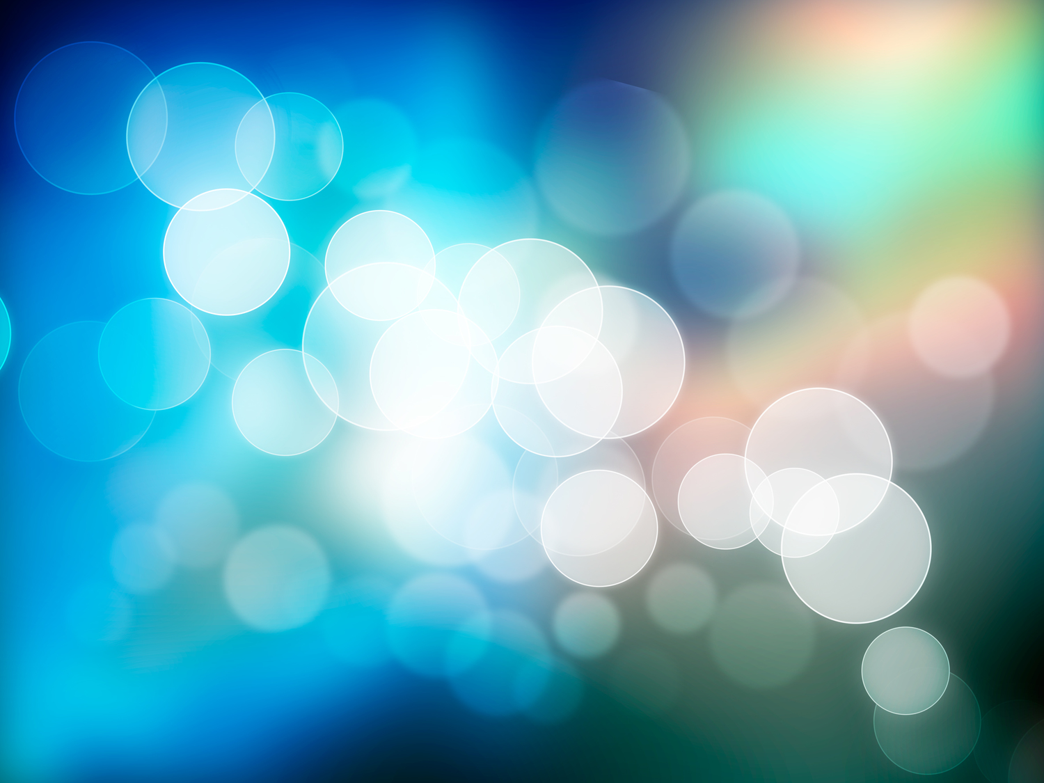 Angels And Colors: Meaning And Symbolism Of Angelic Light Colors