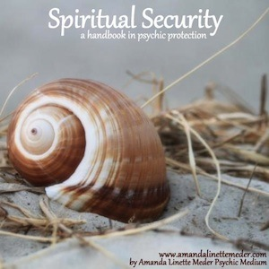 psychic protection online distance affordable psychic attack class workshop.