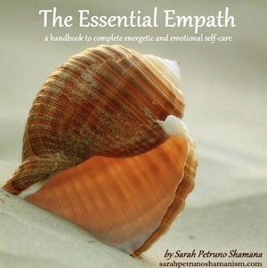 empath empathy what is clairsentience class workshop affordable