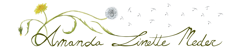 How to get rid of evil spirits part 1 amanda linette meder for How to get rid of spirits