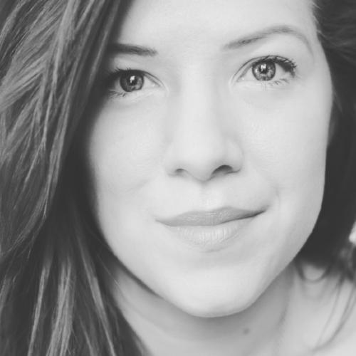 Amanda Linette Meder