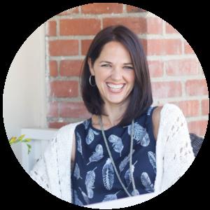 Susan Olney  , Medium, Intuitive, Healer