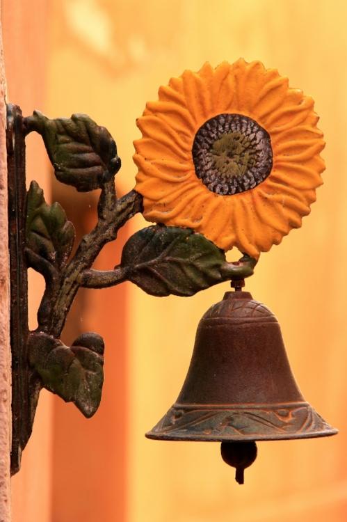 front-door-bell-560755_1920.jpg
