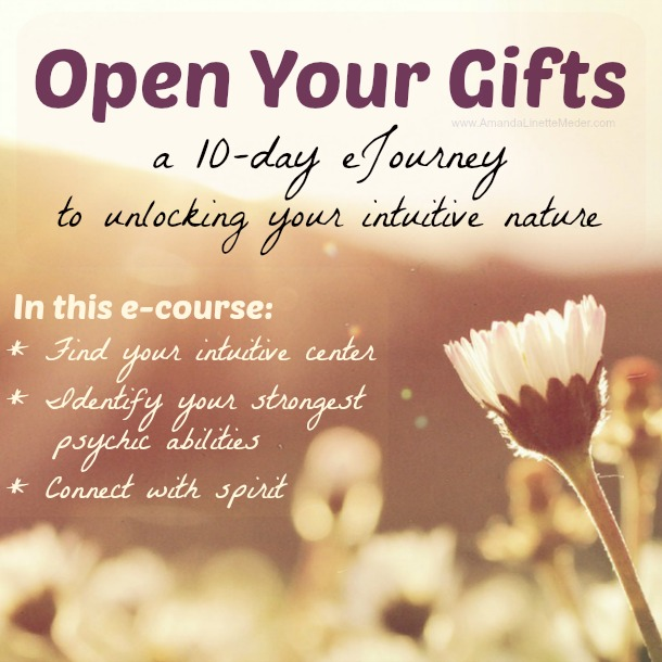 open-your-gifts-ecourse