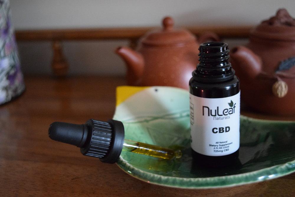 nuleaf-naturals-cbd-oil