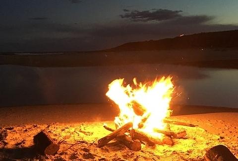 fire-1347855_640.jpg