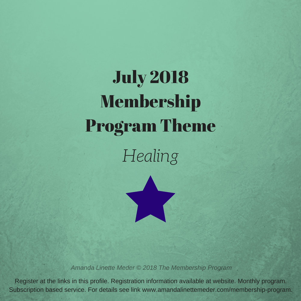 july-2018-membership-program