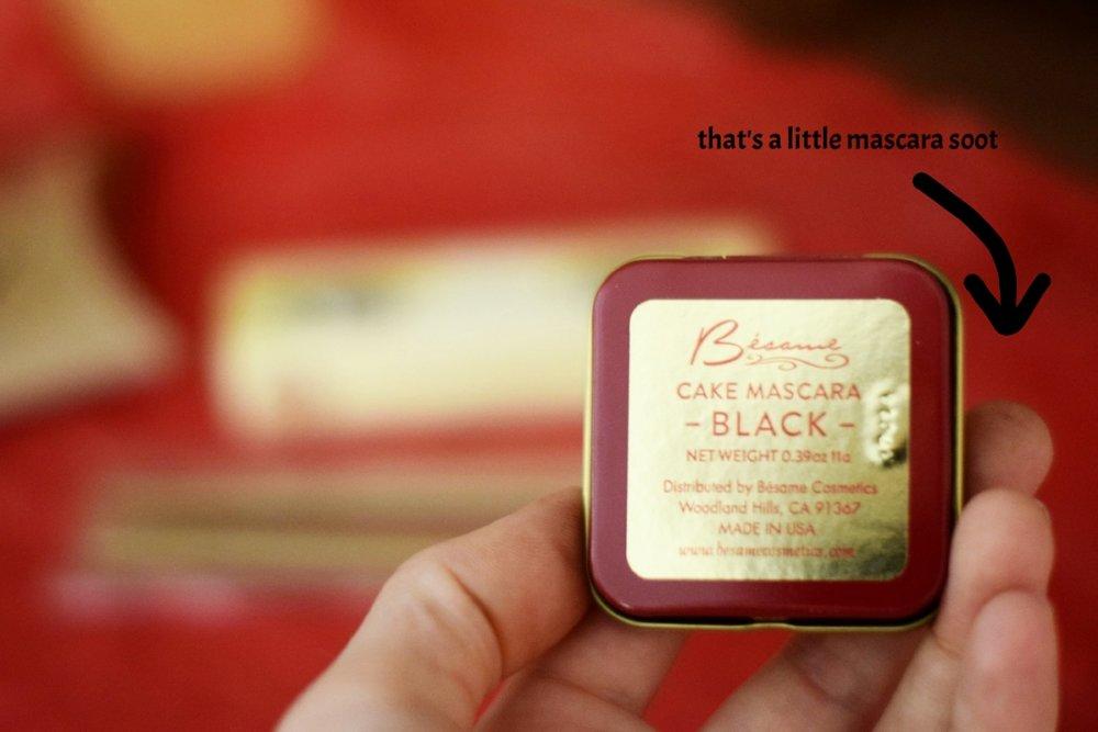besame-cake-mascara-tin-vintage-mascara-tin