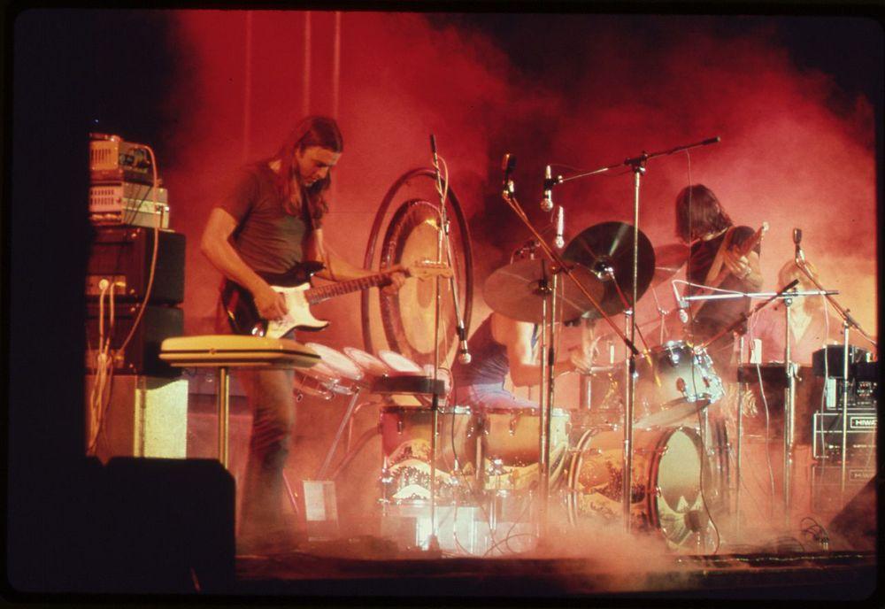 Rock concert image.jpg