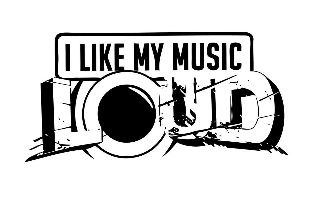 ILMML_Logo.jpg
