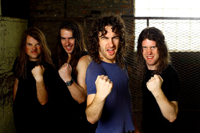 Airbourne-pic