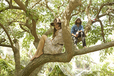 Angus-and-Julia-Stone-photo.png