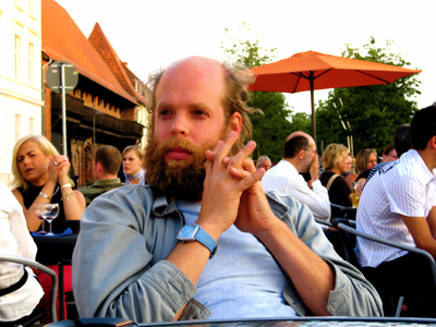 Bonnie-Prince-Billy-Pic.png