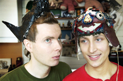 Jonsi-Alex-photo.png