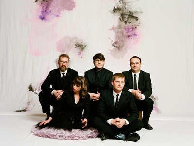 The-Decemberists-photo