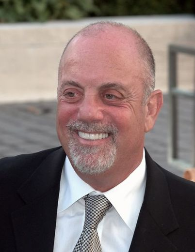 Billy_Joel_Shankbone_NYC_2009