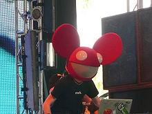 220px-Deadmau5_live