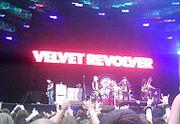 180px-Velvet_Revolver,_Download_Festival_2005